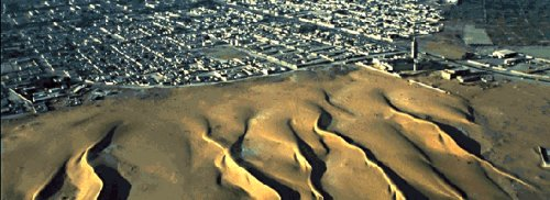 nasa-sand-dunes-over-nouakchott